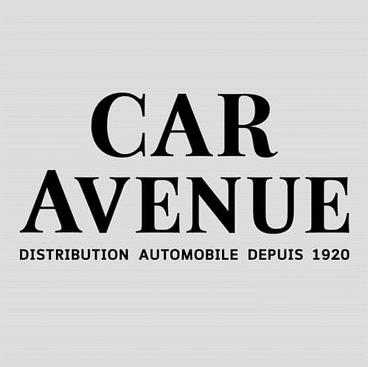 CAR Avenue ITAL